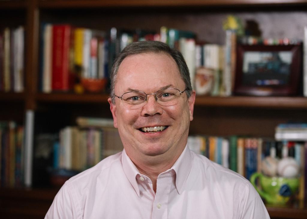 Rob Brown, Financial Advisor Coach